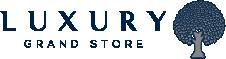Luxury Grand Store